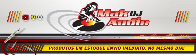 MAK AUDIO