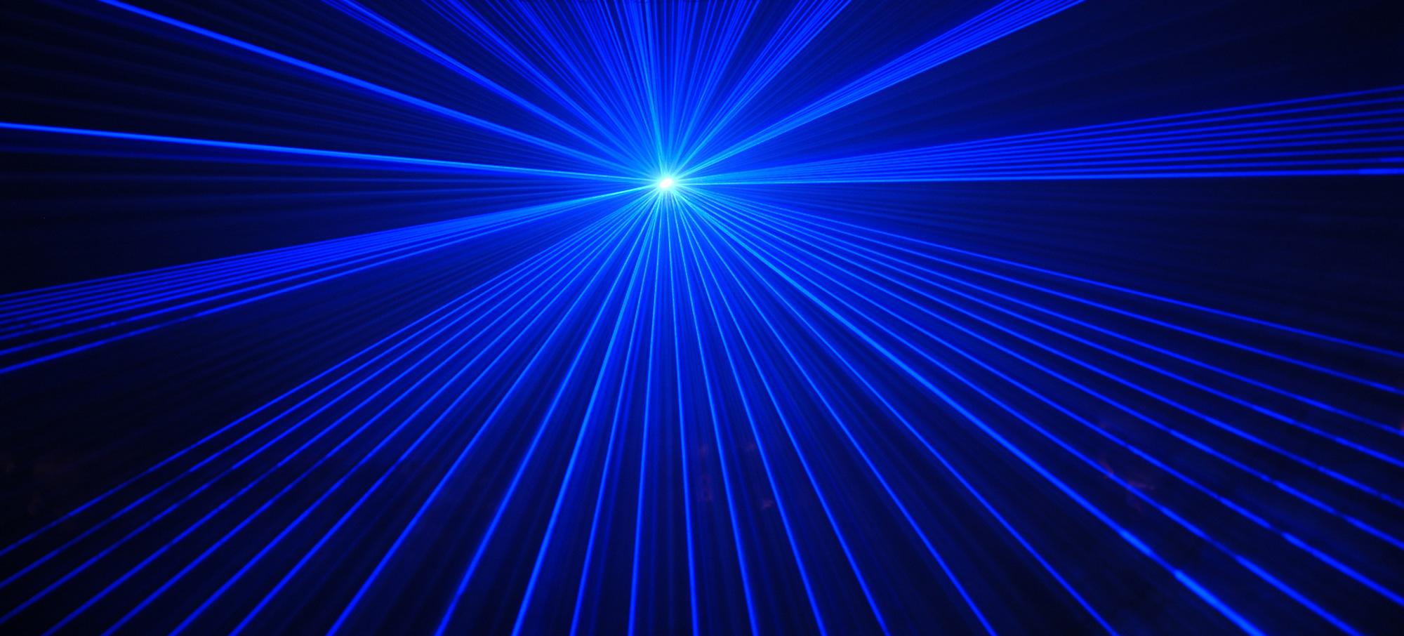 laser-slide